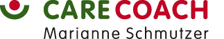 Care Coach Logo